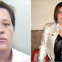 Bulwell paedophile Angela Allen to be released from prison